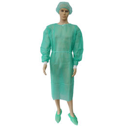 Disposable Surgical Gown manufacturers, China Disposable Surgical ...