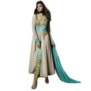 Designer Indian Dress from India