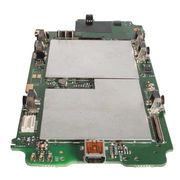 Android Smart Phone PCB Assemblies