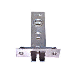 Tubular latch from Kin Kei Hardware Industries Ltd