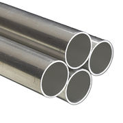 Clad Tubes from China (mainland)