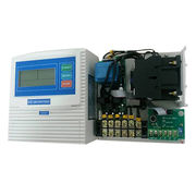 Pump control boxes from China (mainland)