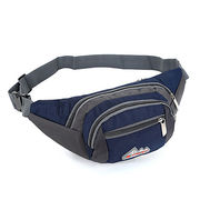Waist bags from Hong Kong SAR