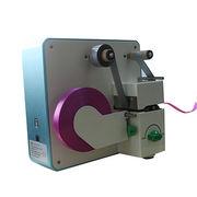 Fabric Ribbon Printer from China (mainland)
