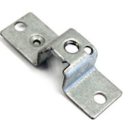 Stainless steel clip Manufacturer