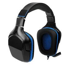 Gaming Headset Manufacturer