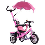 Babies' trike from China (mainland)