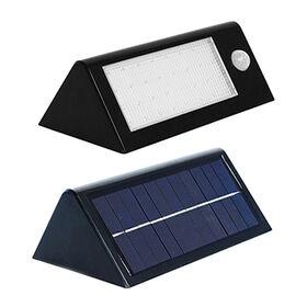 3.5W Solar LED light from China (mainland)