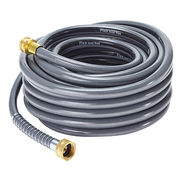China Flex PVC Garden Hose