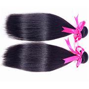 100% human hair weaves from China (mainland)