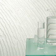 Glass sheets from China (mainland)