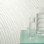 Jade glass sheets Manufacturer