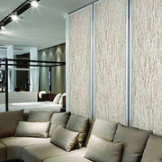Partition wall from China (mainland)