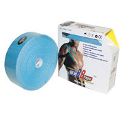 Premium kinesiology tape from South Korea