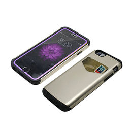 Outer Shell Case for iPhone 6 from China (mainland)