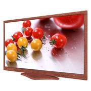 42-inch Smart LED TV from China (mainland)