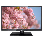 75-inch LED TV from China (mainland)