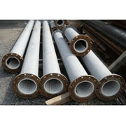 Durable steel pipe from China (mainland)