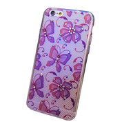 TPU cases for iPhone from China (mainland)