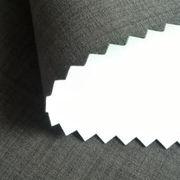 4-way stretch fabric from China (mainland)