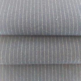 China Cotton stripe