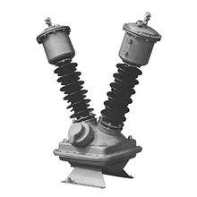 Voltage transformer Manufacturer