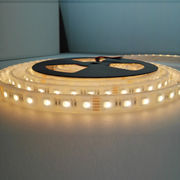 Waterproof LED strip from China (mainland)