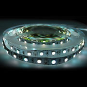 SMD 5050 LED strip from China (mainland)