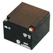 China 12V 24Ah Sealed Lead-acid Battery