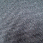 Dyeing spandex woven canvas fabric from China (mainland)