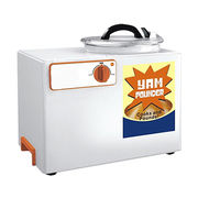 potato / taro / Yam Pounding Machine / food pounder / kitchen meat pounder
