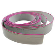 UL2651 Flexible flat cable