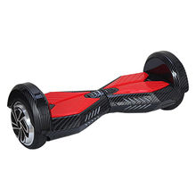 Electric skateboard Manufacturer