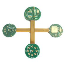 FPC board from China (mainland)