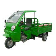 Tuk tuk 3 wheeler from China (mainland)