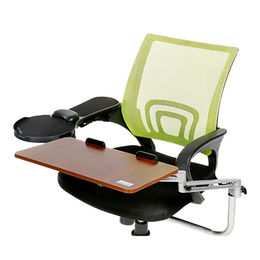 Ergonomic laptop stand from China (mainland)