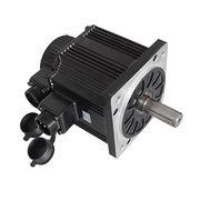 130mm AC servo motor Manufacturer