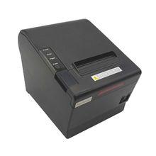 China Printer