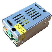 LED Power Supply from China (mainland)