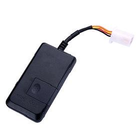 China Tiny GPS Tracker