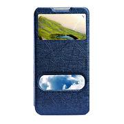 PU phone cases from China (mainland)