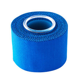 Sport Tape from China (mainland)