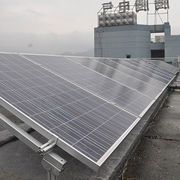 TTN-SPS5000 5KW solar product from China (mainland)