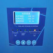 TTN-SPS10000 10KW solar system from China (mainland)