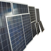 TTN-SPS5000 5KW home solar systems from China (mainland)