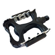 Bicycle pedal from China (mainland)