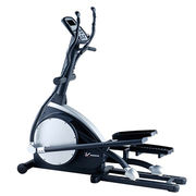 Elliptical cross trainers from Taiwan