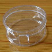 PVC bag from China (mainland)