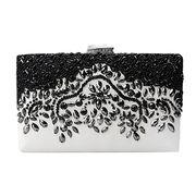 Evening Clutch Bag Ebolle Fashion Accessories Co. Ltd