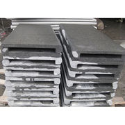 Swimming Pool Coping Tiles from China (mainland)